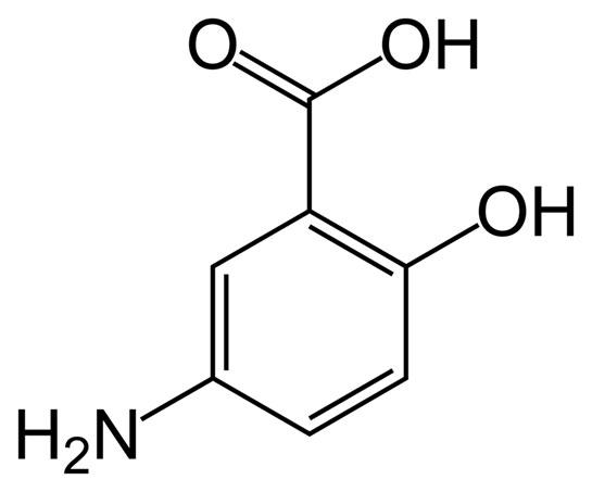 organik-kimya-nedir.jpg